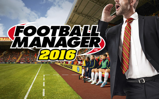 fm2016 pc game
