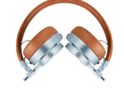 MH30 Headphone from Master & Dynamic Review