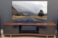 The best televisions for gaming featured