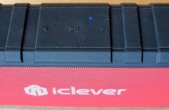 iClever BTS06 - Top