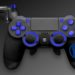 OpTic Stealth SCUF Infinity PS4 Controller Review