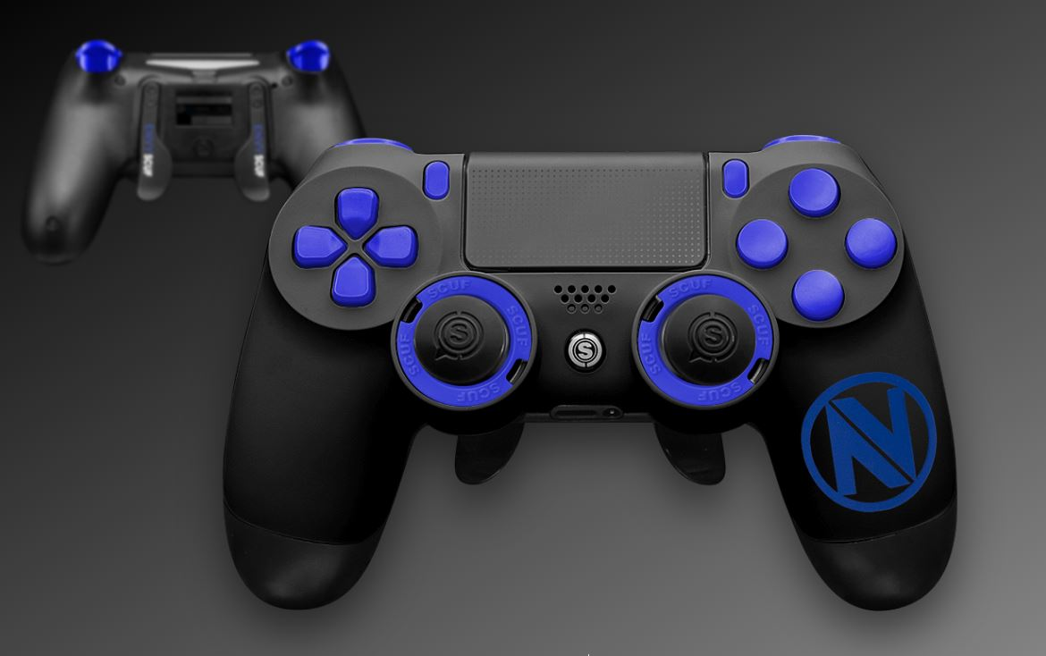 how to buy a scuf controller