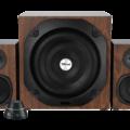 Trust Vigor 2.1 Speaker Set Review