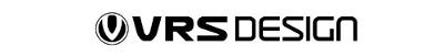 logo VRS DESIGN