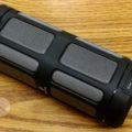 Review: SmartOmni's Optimus Bluetooth bike speaker