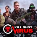 kill shot virus featured image