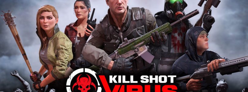 kill shot virus featured image