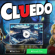 game cluedo android