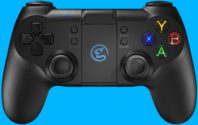GameSir T1s Bluetooth Controller Review