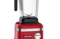 Kitchenaid Artisan Power Plus Blender Review