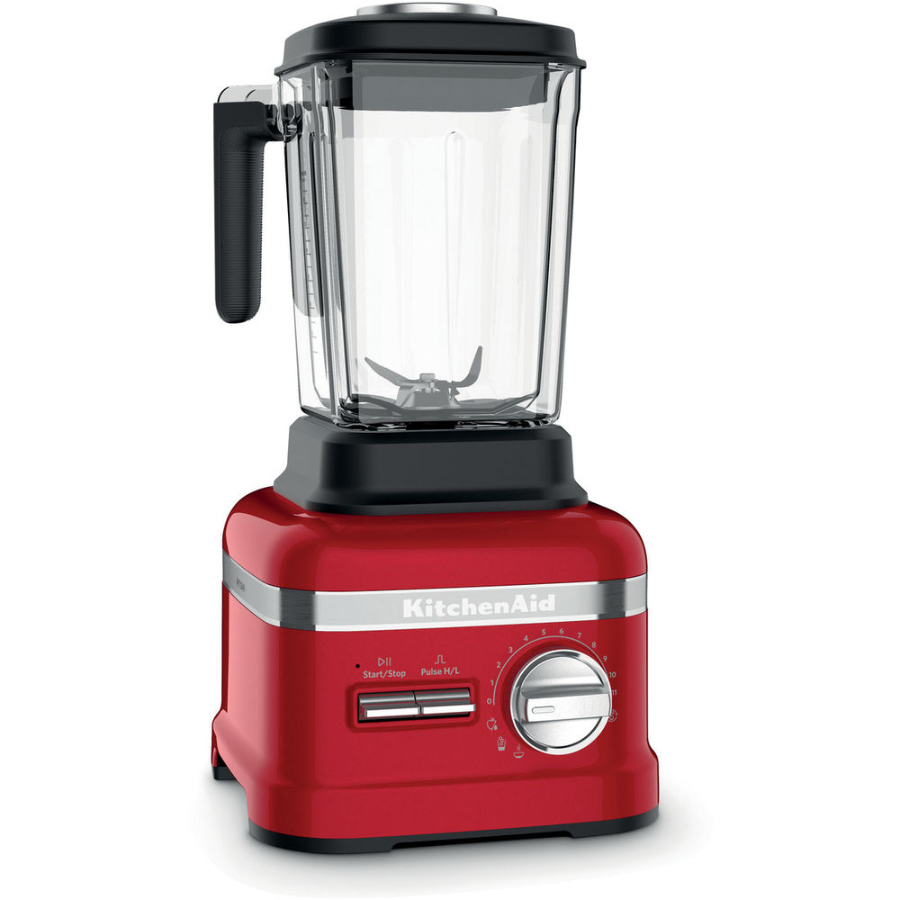 kitchenaid artisan power plus blender review droidhorizon. Black Bedroom Furniture Sets. Home Design Ideas