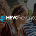 featured hevc advance