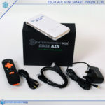 Ebox Air I Android Projector Review