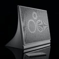 Master & Dynamic and Sir David Adjaye unveil MA770 Wireless speaker