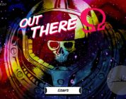 OUT THERE : OMEGA EDITION FREE UNTIL 11/04/2017