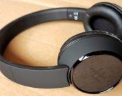 iFrogz Coda Wireless - Side