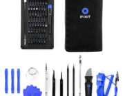 iFixit Repair Kit Review