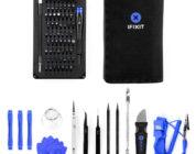 iFixit Repair Kit Review