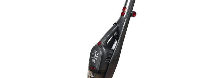 Beldray 2-in-1 Vacuum Cleaner Review