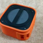 Review: CRC Life's outdoor Bluetooth Speaker