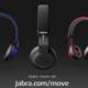 bluetooth headphones 2017 f