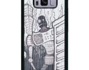 S8 Cases from Carved.com Review