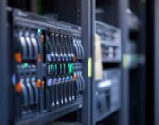 dedicated server featured image