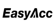 EasyAcc Website