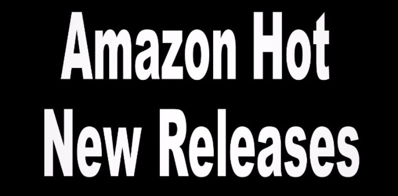 Amazon Appstore Hot New Releases f