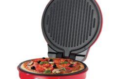 American Originals Pizza Maker Review