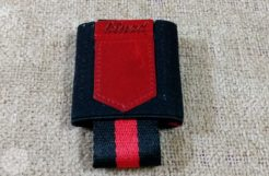 Review: Kinzd's leather card holder