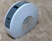 Review: Bestek's four port USB charging station