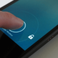 The top security features for smartphones and their painful flaws
