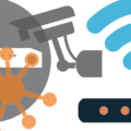 The Mirai sequel: how IoT botnet trouble is only just beginning