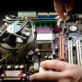 4 Tips to fixing your electronics