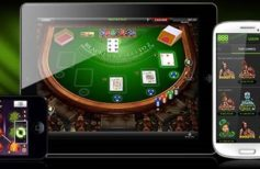 The challenges online casinos face to create a good mobile experience for the user.