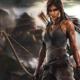The rise of Lara Croft 1