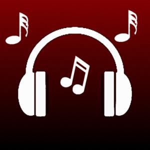 Karaoke Music & Covers - £0.78 icon Amazon App Store