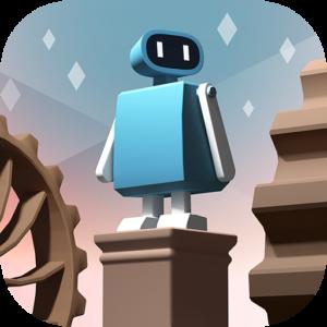 Dream Machine : The Game icon Amazon App Store