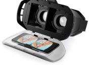 Intempo Engage 3D Virtual Reality Headset Review