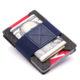 Review: Kinzd's carbon fiber wallet