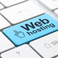 Web Host featured image