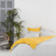 eve Pillows, Duvet and Bedding Review