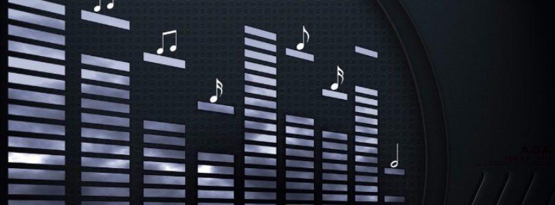 EQ Music Streaming