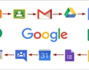 featured Litera Teams with Google Cloud to Bring Professional Document Comparison to G Suite