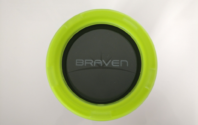 Braven Stryde 360 – Review