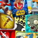 Totally app-dicted: the five most iconic mobile games of the last 20 years revealed Featured