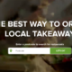 featured image Appetise Takes on the Online Takeaway Giants