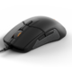 Steelseries Sensei 310 Gaming Mouse Review