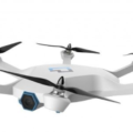 Top 3 Tips When Choosing a Drone or an RC Helicopter drone